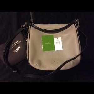 kate spade Bags - Kate Spade Handbag
